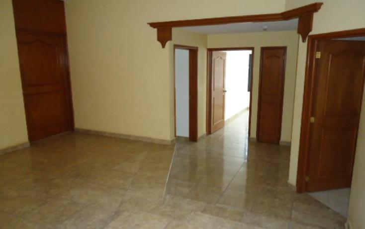 Foto de casa en venta en  111, bosques del refugio, león, guanajuato, 1669378 No. 07