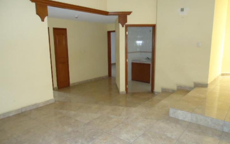 Foto de casa en venta en  111, bosques del refugio, león, guanajuato, 1669378 No. 08