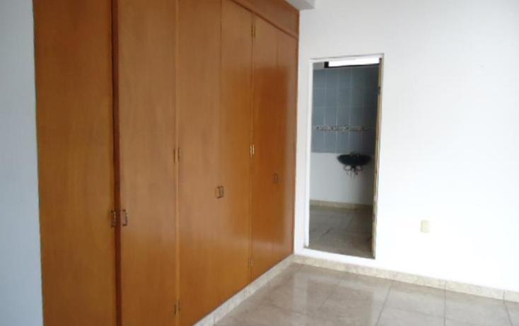 Foto de casa en venta en  111, bosques del refugio, león, guanajuato, 1669378 No. 09