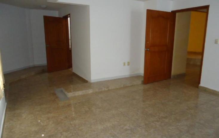 Foto de casa en venta en  111, bosques del refugio, león, guanajuato, 1669378 No. 10
