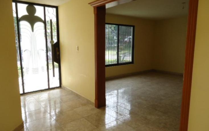 Foto de casa en venta en  111, bosques del refugio, león, guanajuato, 1669378 No. 11