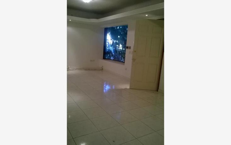 Foto de departamento en renta en  111, centro, monterrey, nuevo león, 2097140 No. 04