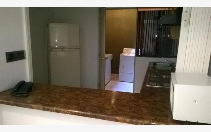 Foto de departamento en renta en  111, centro, monterrey, nuevo león, 2097140 No. 05
