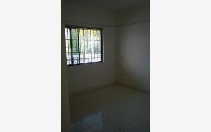 Foto de departamento en renta en  111, centro, monterrey, nuevo león, 2097140 No. 06