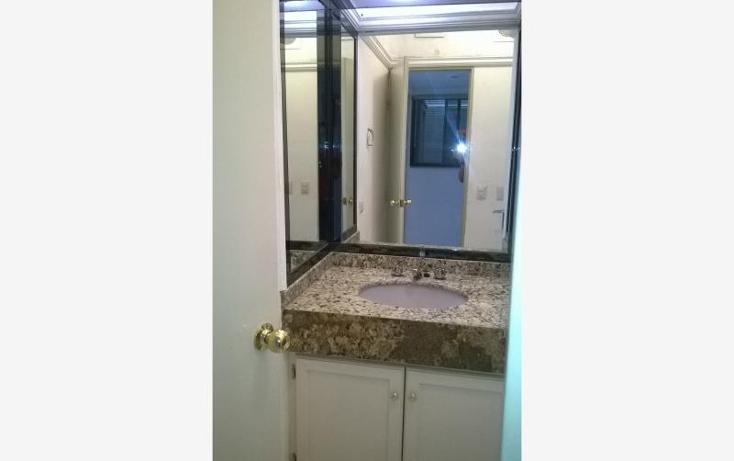 Foto de departamento en renta en  111, centro, monterrey, nuevo león, 2097140 No. 08