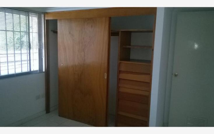 Foto de departamento en renta en  111, centro, monterrey, nuevo león, 2097140 No. 09