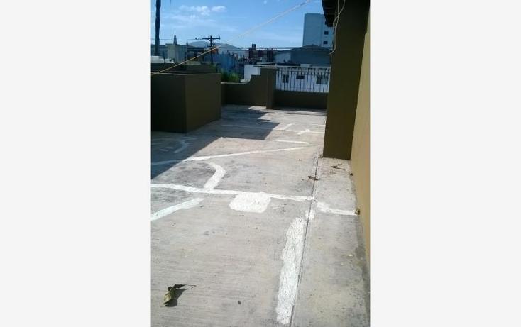 Foto de departamento en renta en  111, centro, monterrey, nuevo león, 2097140 No. 10