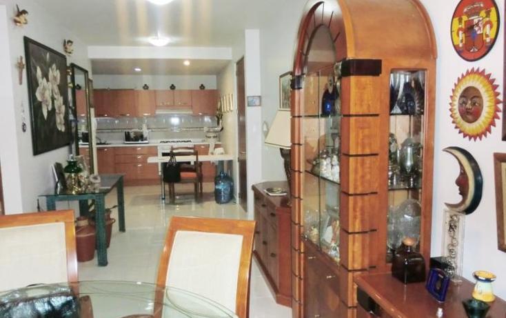 Foto de departamento en venta en  111, chapultepec, cuernavaca, morelos, 790131 No. 06