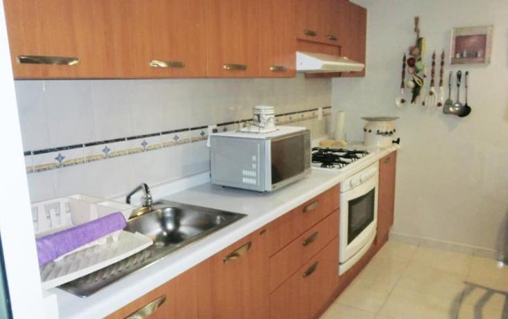 Foto de departamento en venta en  111, chapultepec, cuernavaca, morelos, 790131 No. 08