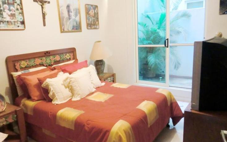 Foto de departamento en venta en  111, chapultepec, cuernavaca, morelos, 790131 No. 11