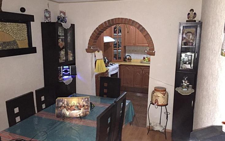Foto de casa en venta en  111, cipreses, querétaro, querétaro, 1590626 No. 01
