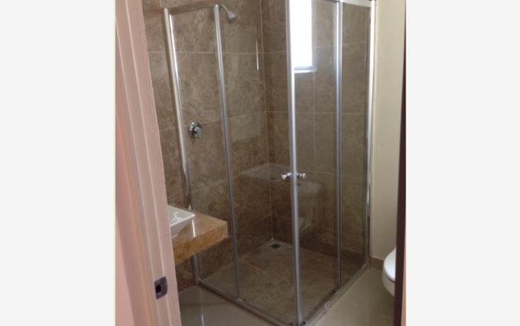 Foto de departamento en renta en  111, cipreses  zavaleta, puebla, puebla, 1387943 No. 04