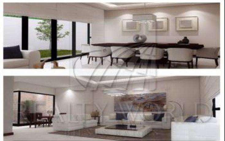 Foto de casa en venta en 111, del valle, san pedro garza garcía, nuevo león, 1596827 no 02