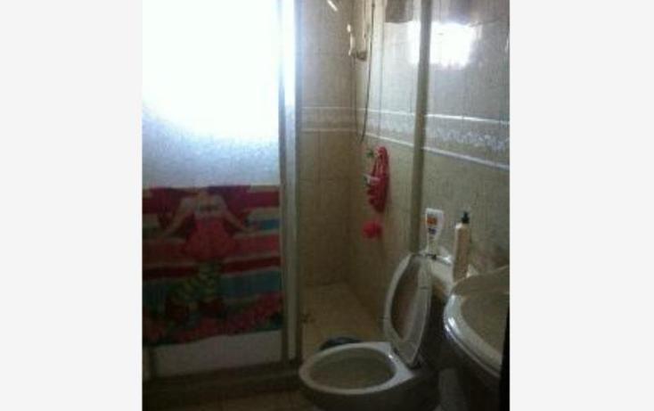 Foto de casa en venta en  111, el cenizo, piedras negras, coahuila de zaragoza, 2034476 No. 04