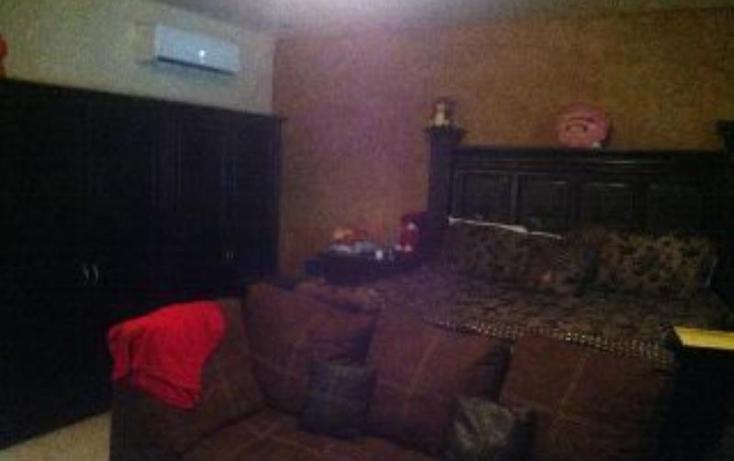 Foto de casa en venta en  111, el cenizo, piedras negras, coahuila de zaragoza, 2034476 No. 06