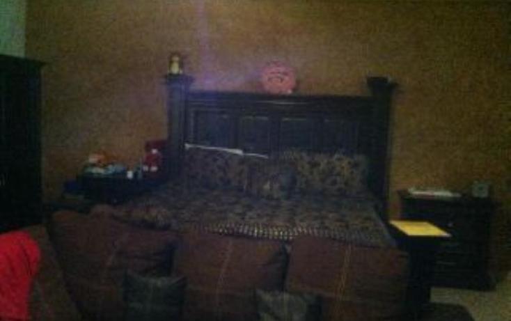 Foto de casa en venta en  111, el cenizo, piedras negras, coahuila de zaragoza, 2034476 No. 08