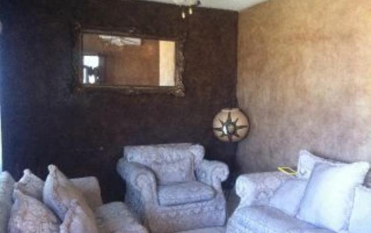 Foto de casa en venta en  111, el cenizo, piedras negras, coahuila de zaragoza, 2034476 No. 12