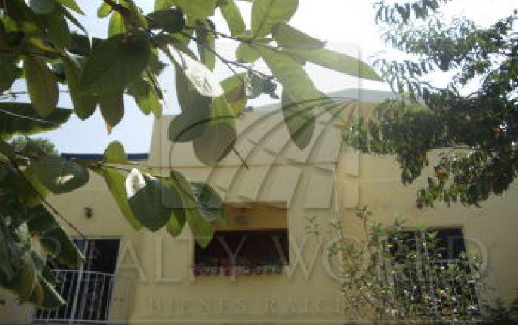 Foto de casa en venta en 111, el ranchito, santiago, nuevo león, 1160855 no 02