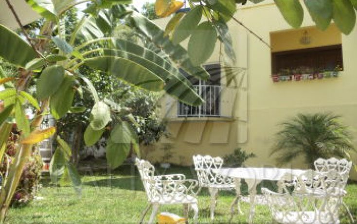 Foto de casa en venta en 111, el ranchito, santiago, nuevo león, 1160855 no 03