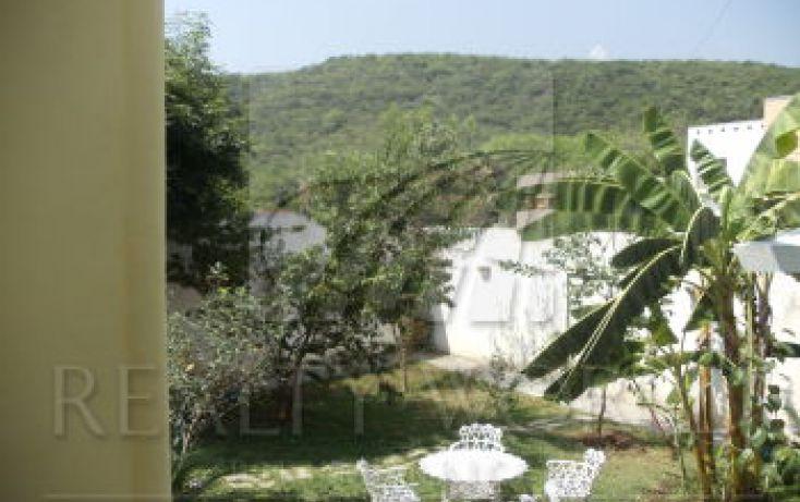 Foto de casa en venta en 111, el ranchito, santiago, nuevo león, 1160855 no 04