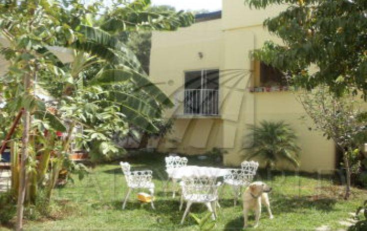 Foto de casa en venta en 111, el ranchito, santiago, nuevo león, 1160855 no 05