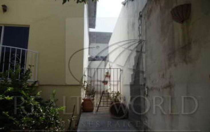 Foto de casa en venta en 111, el ranchito, santiago, nuevo león, 1160855 no 06