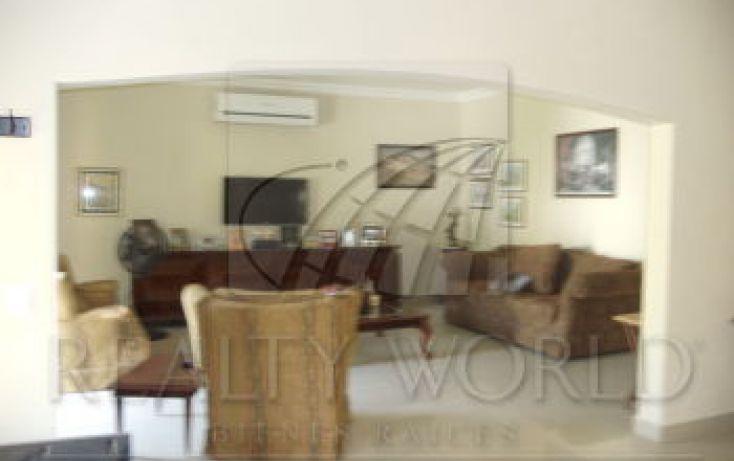 Foto de casa en venta en 111, el ranchito, santiago, nuevo león, 1160855 no 07