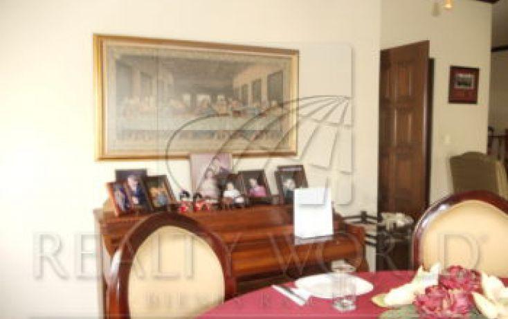 Foto de casa en venta en 111, el ranchito, santiago, nuevo león, 1160855 no 08