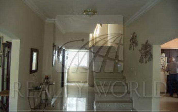 Foto de casa en venta en 111, el ranchito, santiago, nuevo león, 1160855 no 09