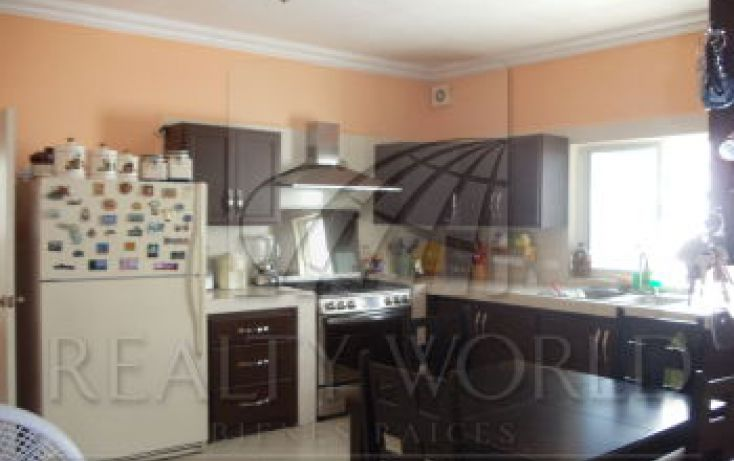Foto de casa en venta en 111, el ranchito, santiago, nuevo león, 1160855 no 10