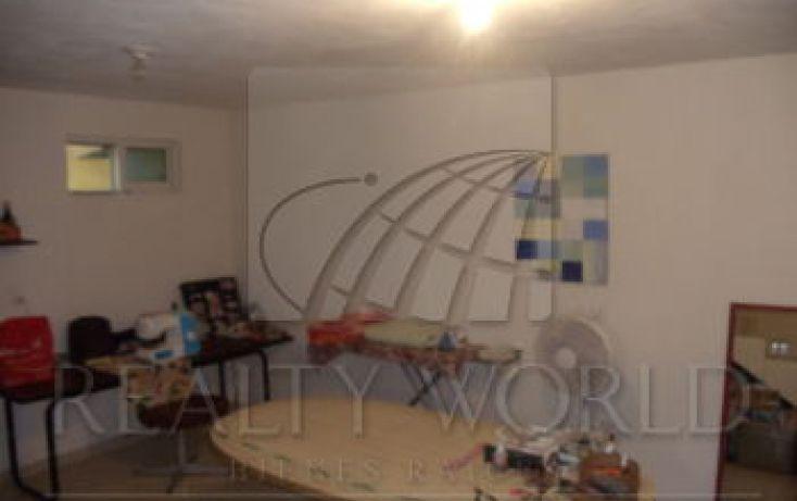 Foto de casa en venta en 111, el ranchito, santiago, nuevo león, 1160855 no 11
