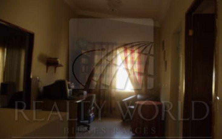 Foto de casa en venta en 111, el ranchito, santiago, nuevo león, 1160855 no 13