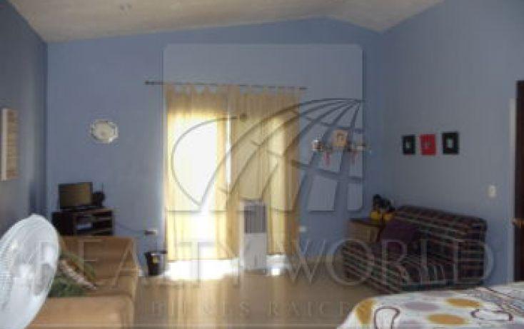 Foto de casa en venta en 111, el ranchito, santiago, nuevo león, 1160855 no 14