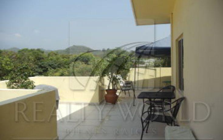 Foto de casa en venta en 111, el ranchito, santiago, nuevo león, 1160855 no 16