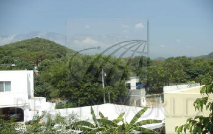Foto de casa en venta en 111, el ranchito, santiago, nuevo león, 1160855 no 17