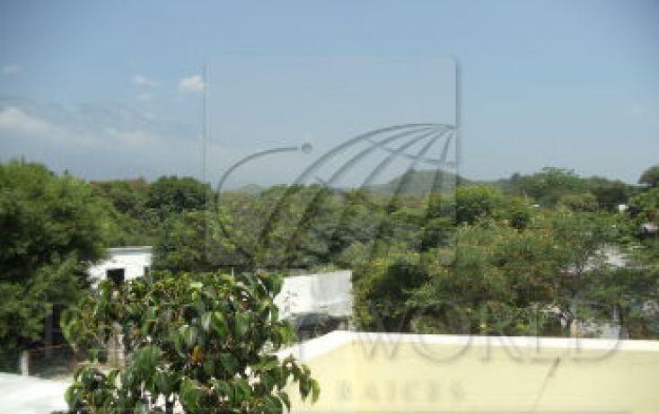 Foto de casa en venta en 111, el ranchito, santiago, nuevo león, 1160855 no 18