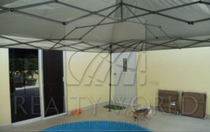 Foto de casa en venta en 111, el ranchito, santiago, nuevo león, 1160855 no 19