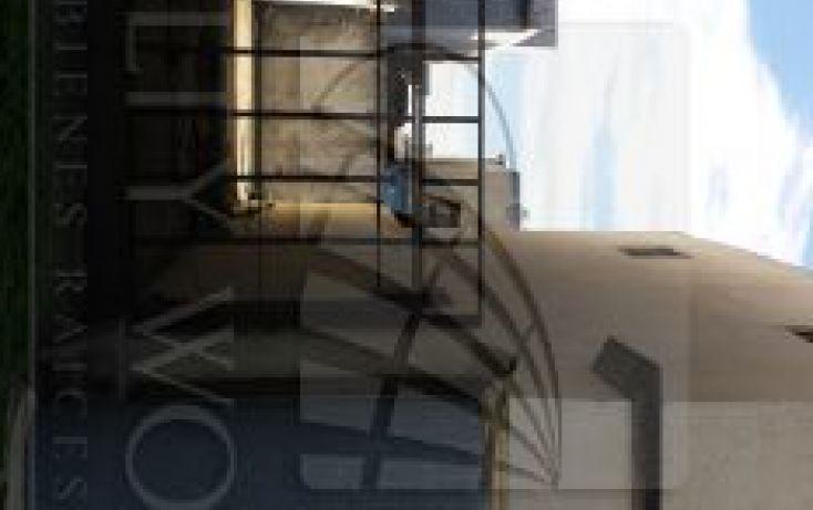 Foto de casa en venta en 111, ex hacienda el rosario, juárez, nuevo león, 1789497 no 02