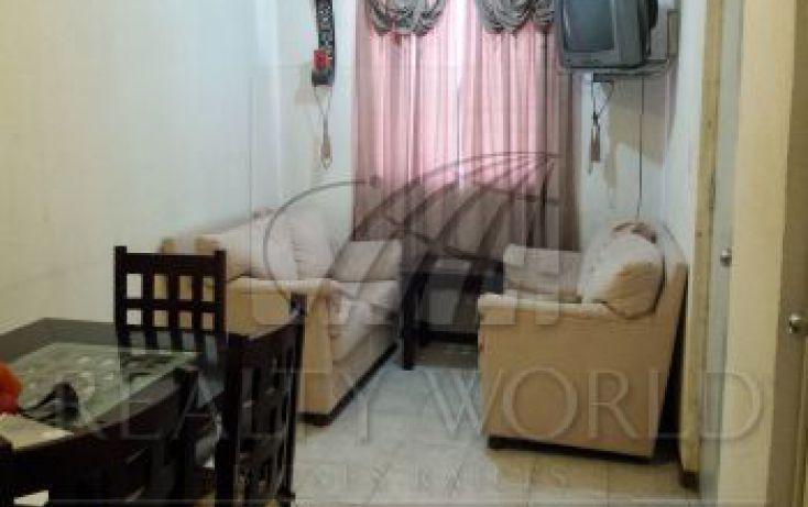 Foto de casa en venta en 111, ex hacienda el rosario, juárez, nuevo león, 1789497 no 03