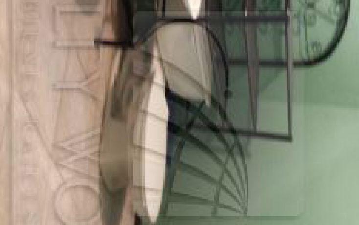 Foto de casa en venta en 111, ex hacienda el rosario, juárez, nuevo león, 1789497 no 05