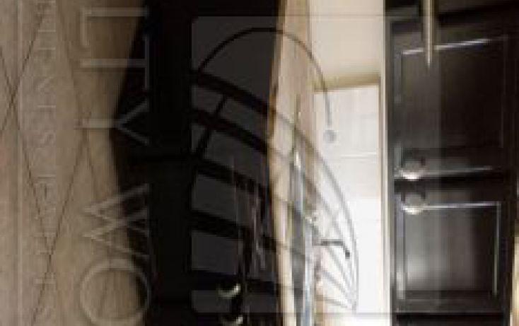 Foto de casa en venta en 111, ex hacienda el rosario, juárez, nuevo león, 1789497 no 07