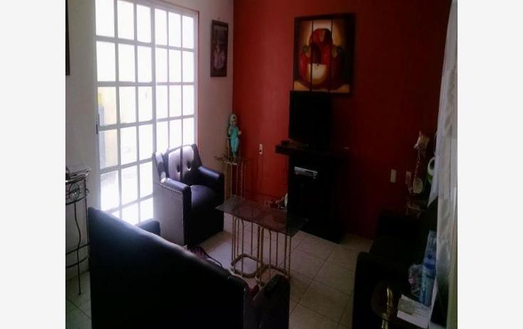 Foto de casa en venta en  111, fuentes del sur, torreón, coahuila de zaragoza, 1945402 No. 01