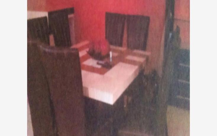 Foto de casa en venta en  111, fuentes del sur, torreón, coahuila de zaragoza, 1945402 No. 06