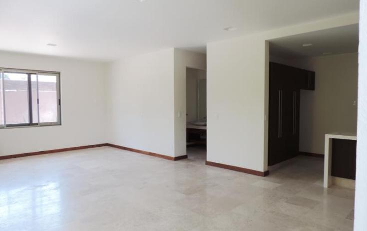 Foto de departamento en venta en  111, jacarandas, cuernavaca, morelos, 602403 No. 05