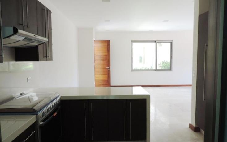 Foto de departamento en venta en  111, jacarandas, cuernavaca, morelos, 602403 No. 07