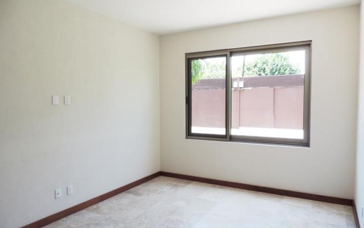 Foto de departamento en venta en  111, jacarandas, cuernavaca, morelos, 602403 No. 12