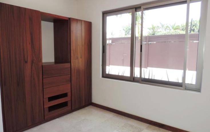 Foto de departamento en venta en  111, jacarandas, cuernavaca, morelos, 602403 No. 15