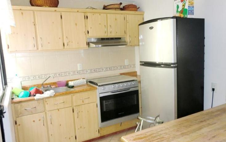 Foto de casa en venta en  111, jardines de acapatzingo, cuernavaca, morelos, 384554 No. 10