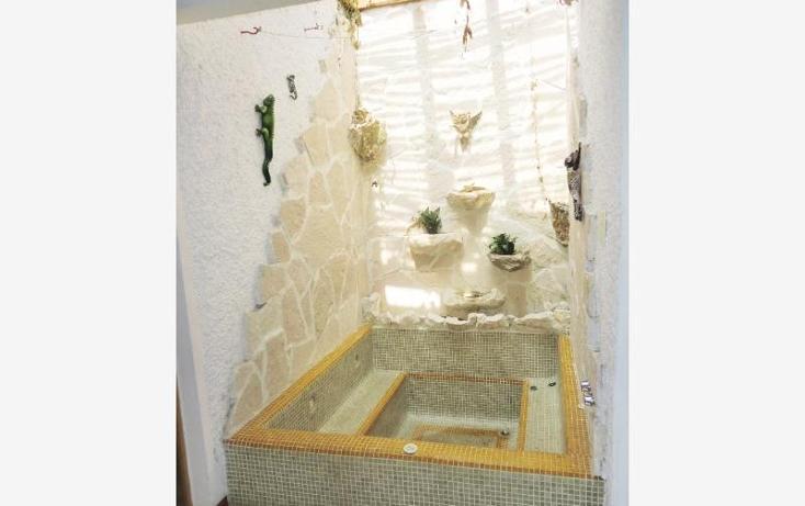 Foto de casa en venta en  111, jardines de acapatzingo, cuernavaca, morelos, 384554 No. 11