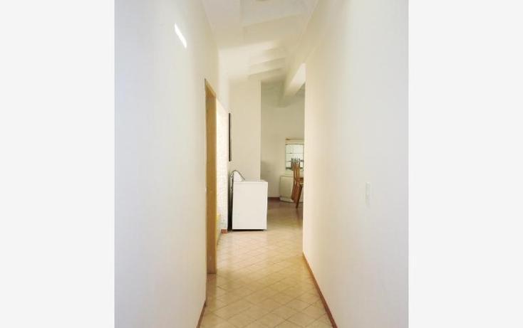 Foto de casa en venta en  111, jardines de acapatzingo, cuernavaca, morelos, 384554 No. 13